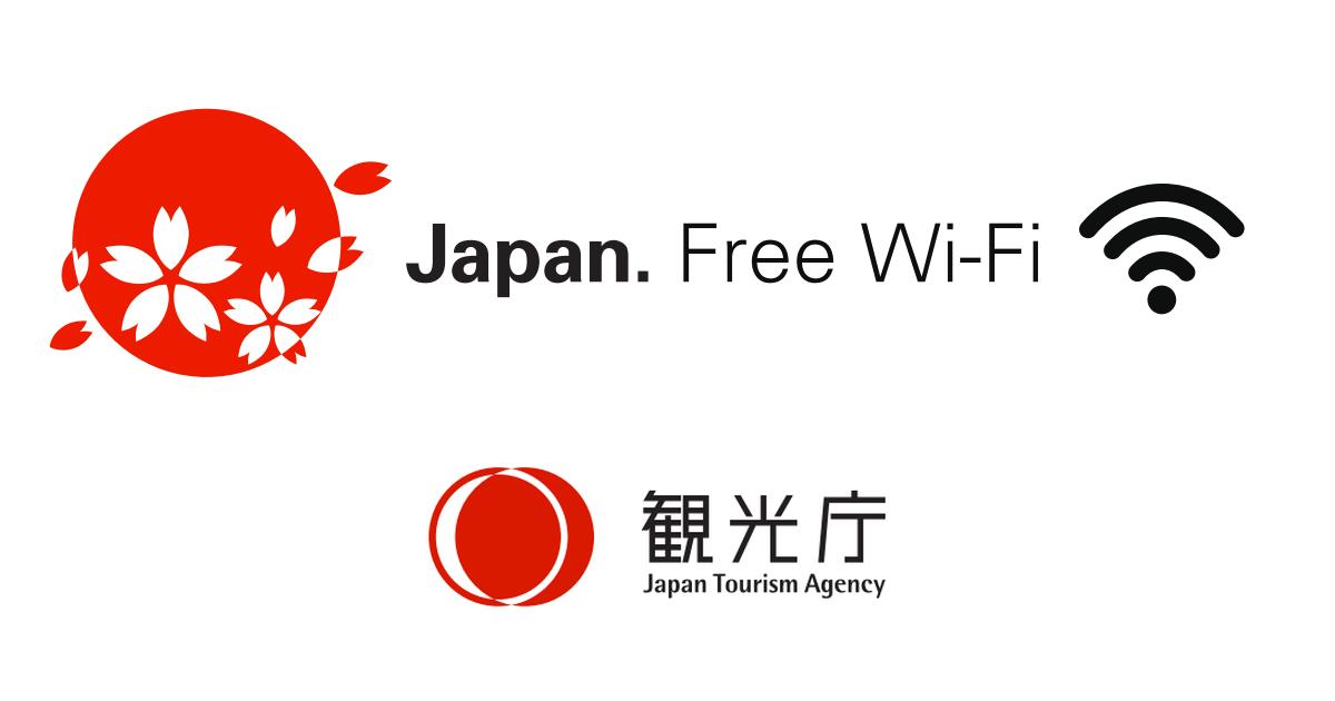 Free online dating japan